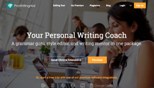 Community Manager Copywriter Freelance
